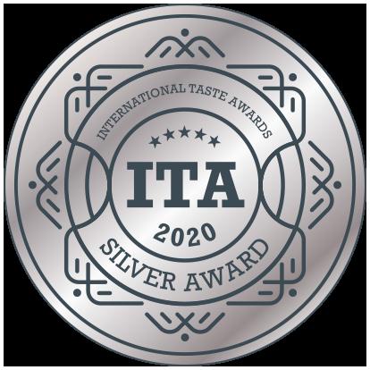 ITA-medaglia-d-argento
