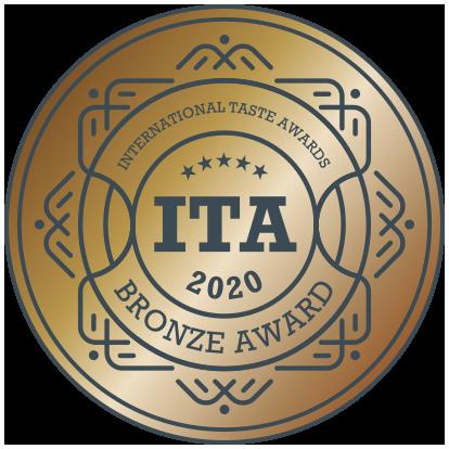 ITA-medaglia-di-bronzo
